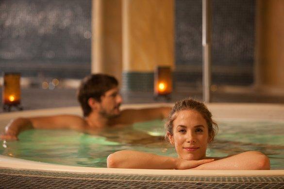 Sauna nrw saunalandschaft paderborn in nrw wellness sauna for Hotel munster mit schwimmbad
