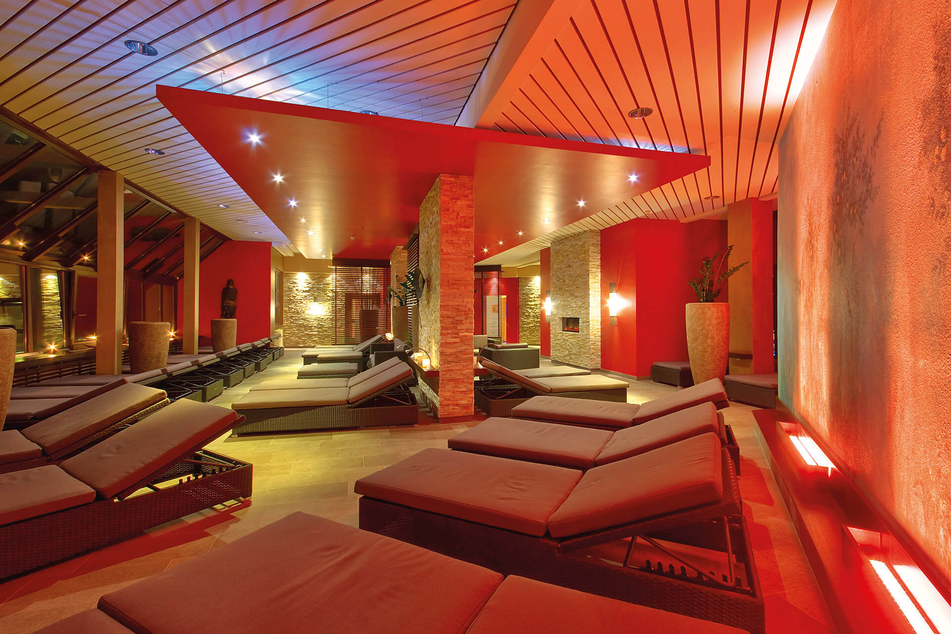 Vital Hotel Paderborn Bewertung