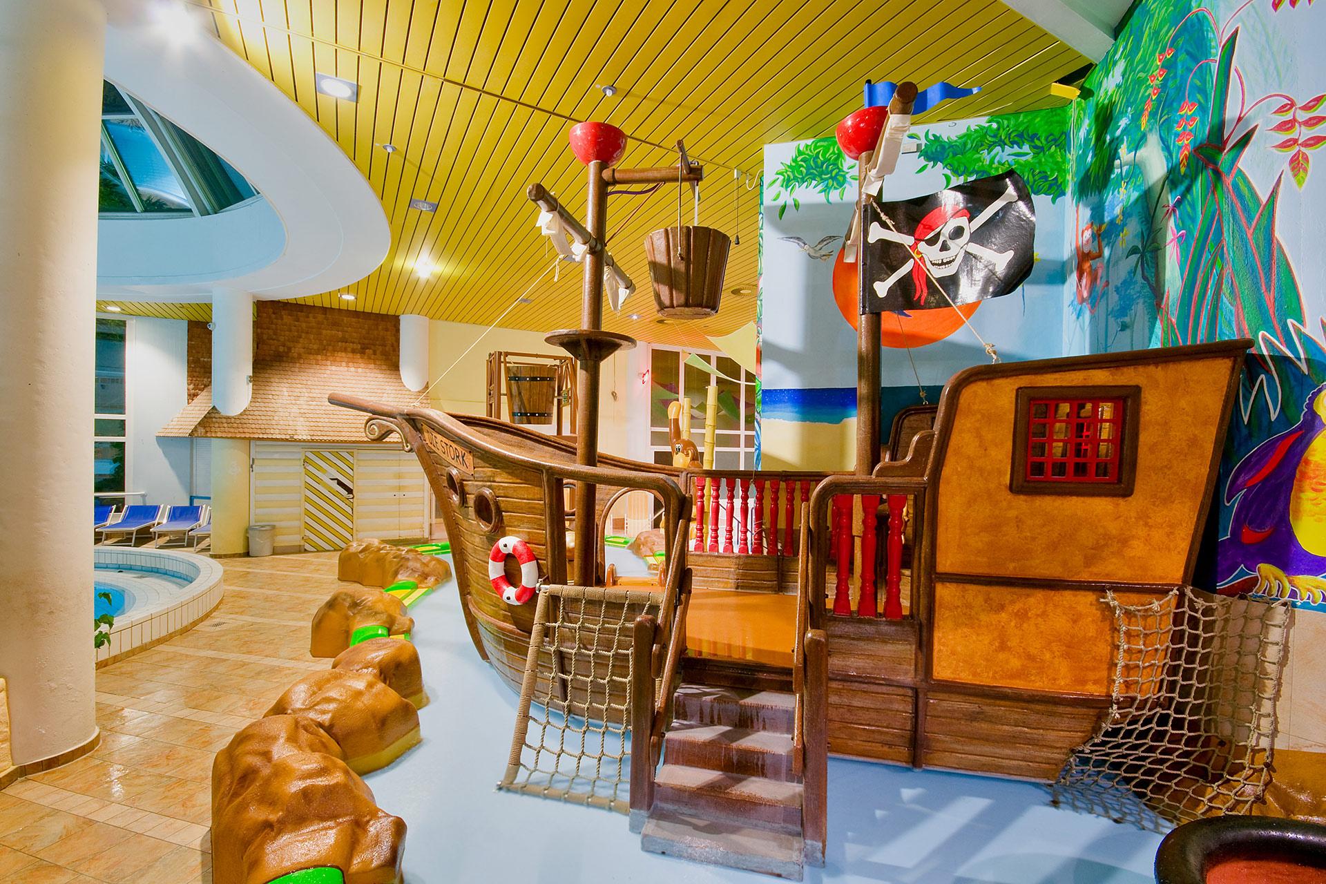 kinder schwimmen westfalen therme kinder erlebnisbad nrw. Black Bedroom Furniture Sets. Home Design Ideas