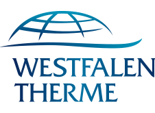 Westfalen-Therme Wellness Oase in NRW